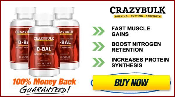 buy d-bal online