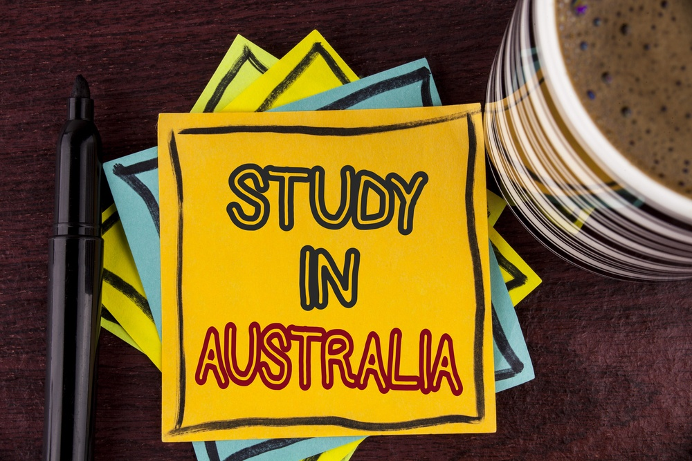 Sydney Medical School – The Best One For Future Doctors