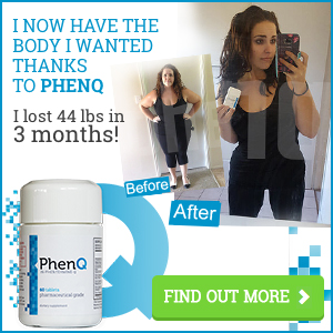 phenq before after banner 1
