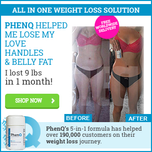 phenq before after banner 2