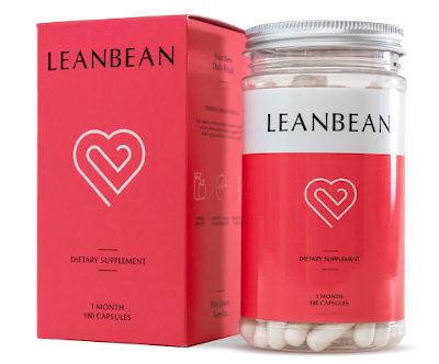 Leanbean - effective diet supplement