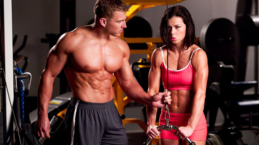 best legal steroids for strength and building muscle