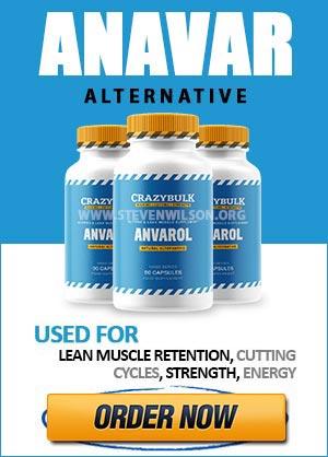 anvarol anavar steroid alternative