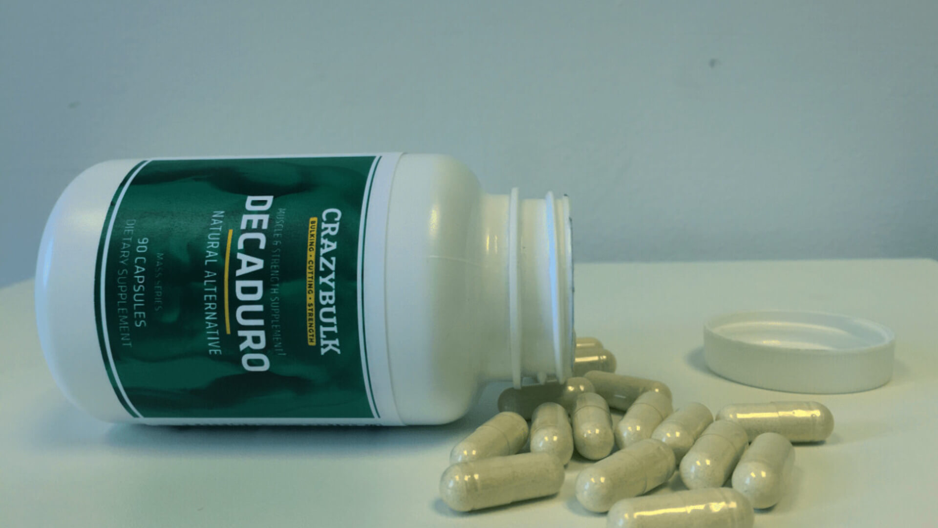decaduro alternative for deca durabolin