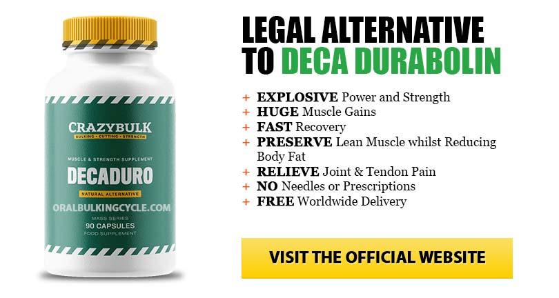 decaduro legal deca durabolin alternative nandrolone