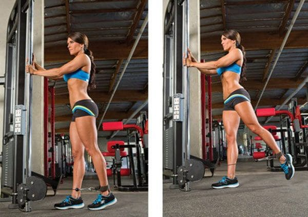 standing cable hip extension_2