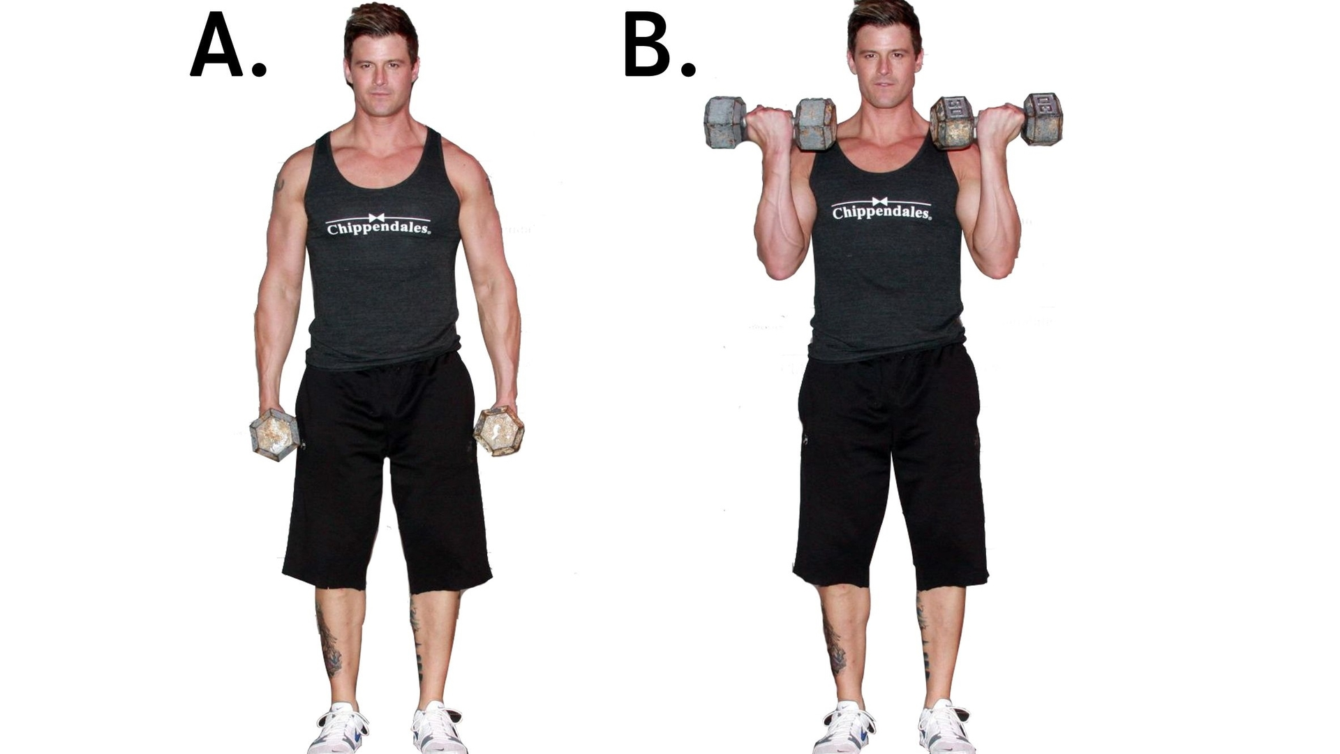 Supination-in-biceps-workout
