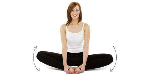 benefits-of-seated-butterfly-stretch