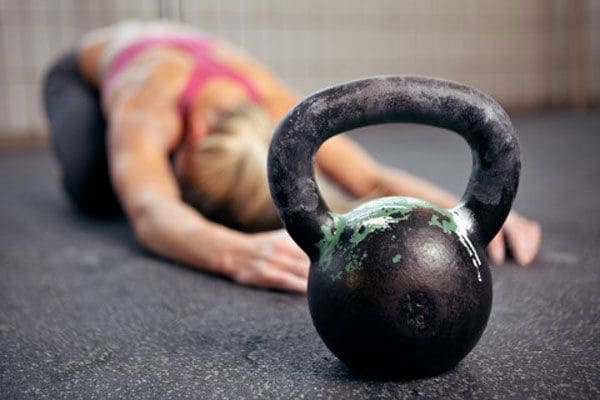 breathing-during-kettlebell-snatch