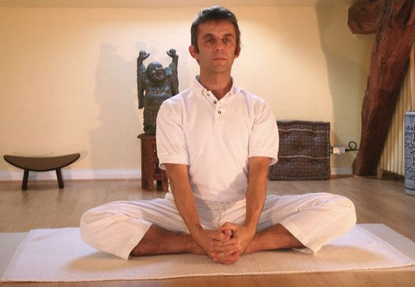 efficiency-of-seated-butterfly-stretch