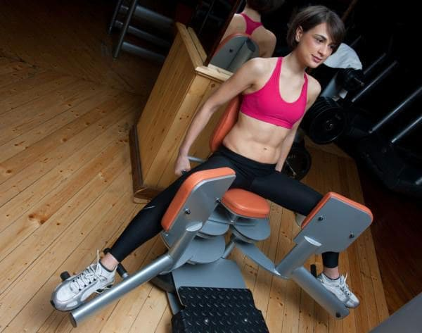 exercise-on-the-abduction-machine
