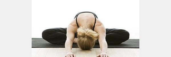 forward-variation-of-seated-butterfly-stretch
