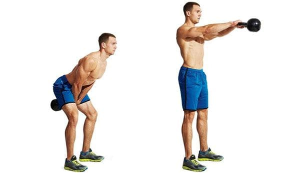 kettlebell-swinging-with-two-hands