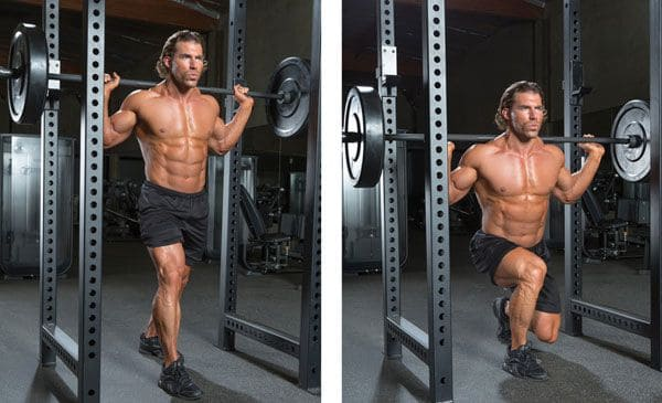 lunge-in-place-smith-machine