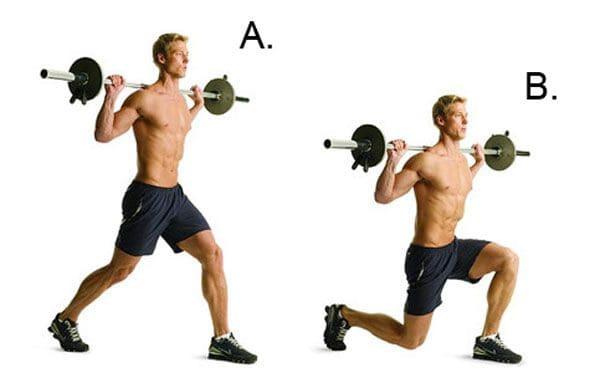 technique-of-squat-scissors