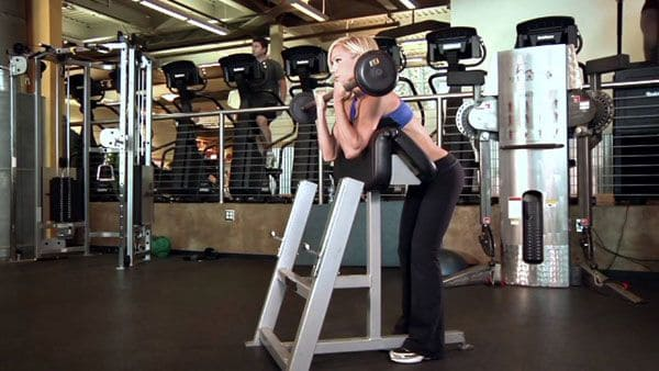 woman-doing-exercise-spider-curls