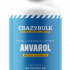 Anadrole Review – Legal Anabolic Steroid